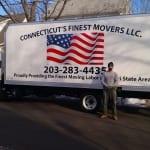 Hire Movers Local Moving Services & Moving Labor Service