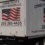 CFM_our-truck_content1